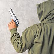 Imagen Niños en el crimen: ¿por qué la violencia arrastra a infantes a robar y matar en Cali?